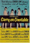 Carry On Constable (1960).jpg