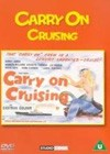 Carry On Cruising (1962)2.jpg