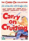 Carry On Cruising (1962).jpg