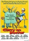 Carry On Doctor (1967)2.jpg