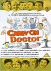 Carry On Doctor (1967)3.jpg