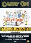 Carry On Doctor (1967)4.jpg