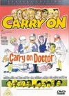 Carry On Doctor (1967).jpg