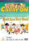 Carry On Don't Lose Your Head (1966)2.jpg