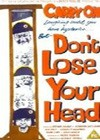Carry On Don't Lose Your Head (1966).jpg