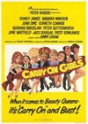 Carry On Girls (1973).jpg