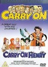 Carry On Henry (1971)2.jpg