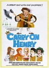 Carry On Henry (1971).jpg