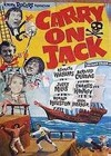 Carry On Jack (1963)2.jpg
