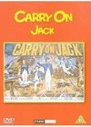 Carry On Jack (1963)3.jpg