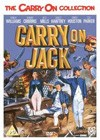 Carry On Jack (1963).jpg