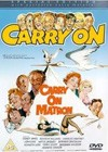Carry On Matron (1972)2.jpg