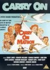Carry On Matron (1972)3.jpg