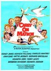Carry On Matron (1972).jpg