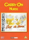 Carry On Nurse (1959)2.jpg