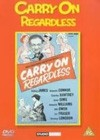 Carry On Regardless (1961)3.jpg