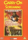 Carry On Screaming (1966)2.jpg