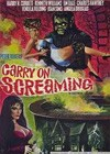Carry On Screaming (1966).jpg