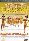 Carry On Up The Jungle (1970)2.jpg