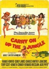 Carry On Up The Jungle (1970).jpg