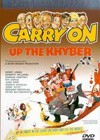 Carry On Up The Khyber (1968)2.jpg