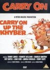 Carry On Up The Khyber (1968)3.jpg