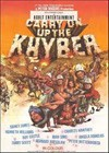 Carry On Up The Khyber (1968).jpg