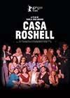 Casa-Roshell.jpg
