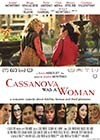 Cassanova-Was-a-Woman.jpg