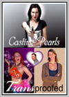Casting Pearls