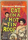 Cat On A Hot Tin Roof (1958)2.jpg