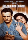 Cat On A Hot Tin Roof (1958)3.jpg