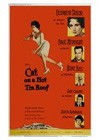 Cat On A Hot Tin Roof (1958)4.jpg