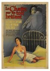 Cat On A Hot Tin Roof (1958)5.jpg