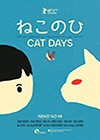 Cat-Days.jpg