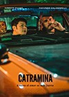 Catramina-2020.jpg