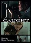 Caught-Monte-Patterson.jpg