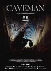 Caveman-2021.jpg