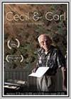 Cecil & Carl