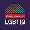 Centro Niemeyer LGBTIQ Festival de Cine