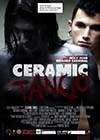 Ceramic-Tango.jpg