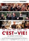 Cest-La-Vie2.jpg