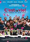 Cest-La-Vie3.jpg