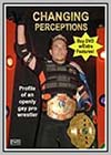 Changing Perceptions: Profile of an Openly Gay Pro Wrestler