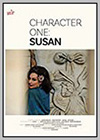 Character One: Susan