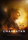 Charlatan-2020.jpg