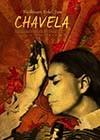 Chavela-Film.jpg