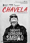 Chavela3.jpg