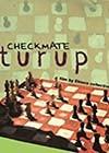 Checkmate-Turup.jpg