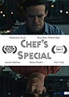 Chefs-Special-2017.jpg